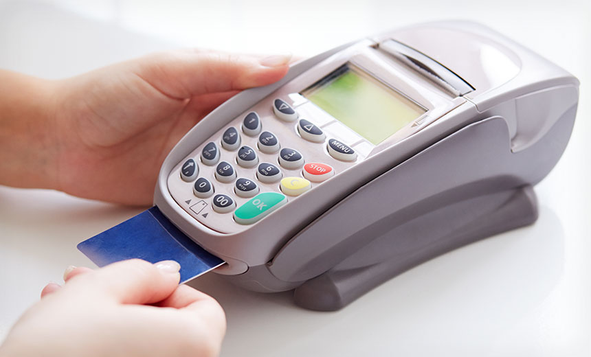 EMV: Will Fraud Spur Chip Adoption?
