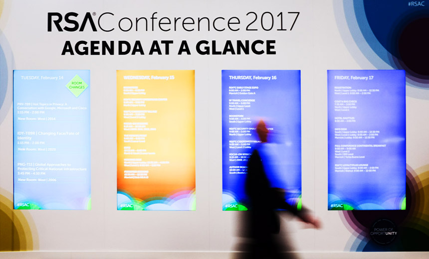 <a class=&quot;amazingcarousel-title&quot; href=&quot;http://www.databreachtoday.com/blogs/11-takeaways-from-rsa-conference-2017-p-2396&quot; target=&quot;_blank&quot;>11 takeaways From RSA Conference 2017</a>