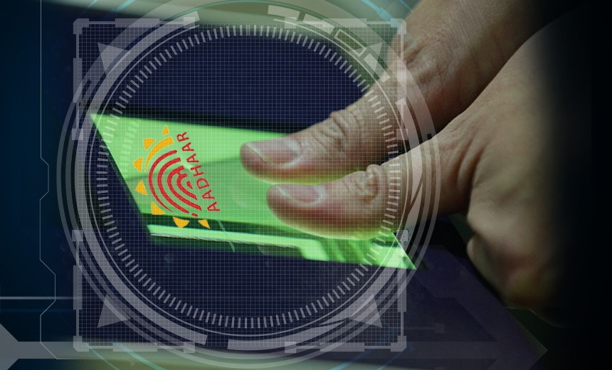 Aadhaar Authentication for Banking: Is It Premature?