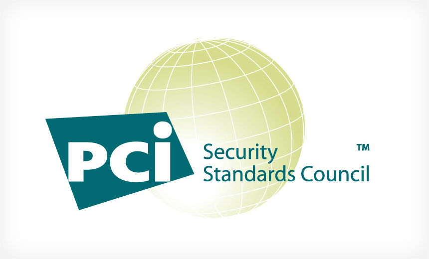 Can Banks Help Small Merchants with PCI?
