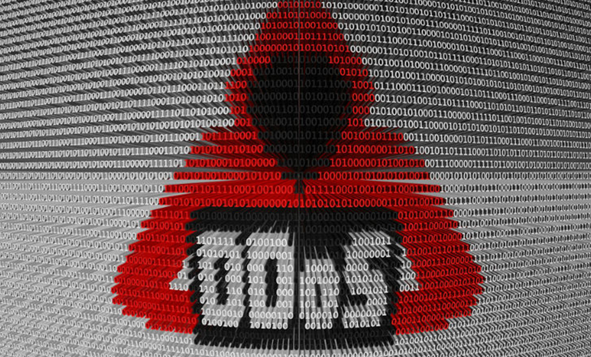Are Indian Banks Prepared for DDoS?
