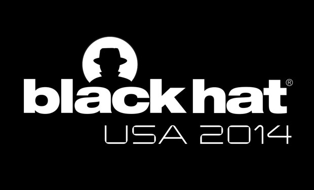 Black Hat Preview: Tackling Cyberthreats