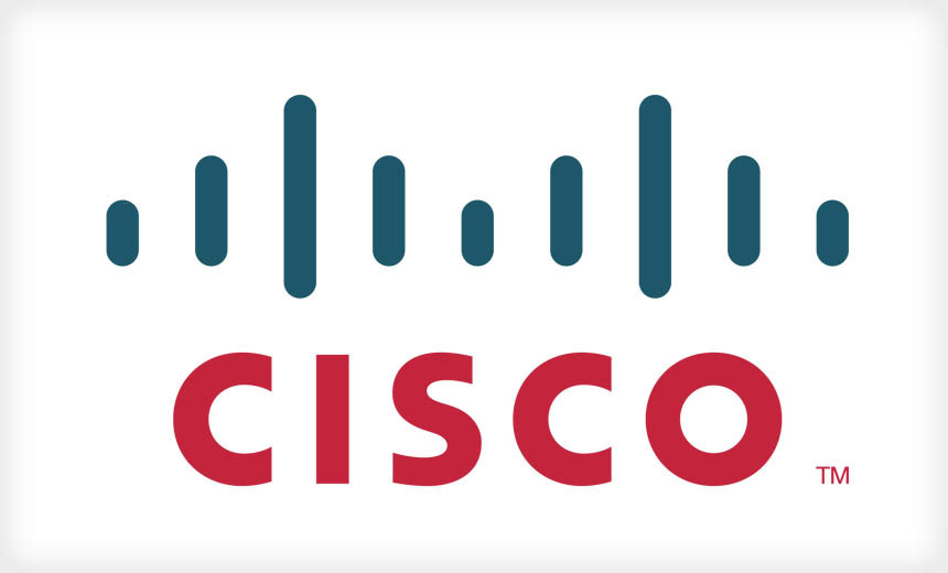 Cisco Reviews Code After Juniper Backdoor Found