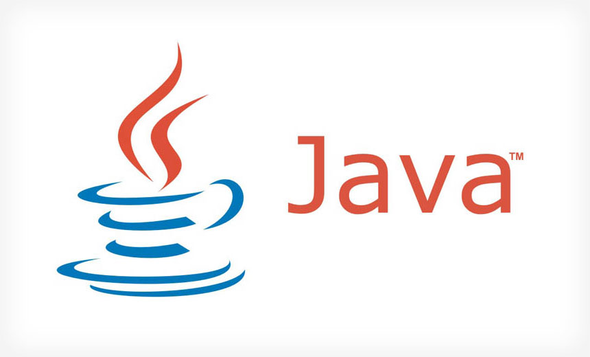 Cybercriminals Mourn Java Plug-In Death