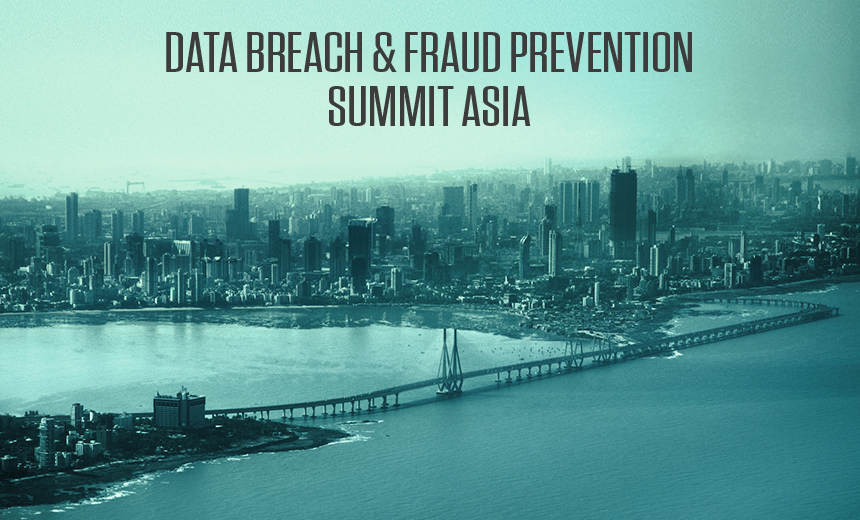Data Breach & Fraud Prevention Summit: A Preview