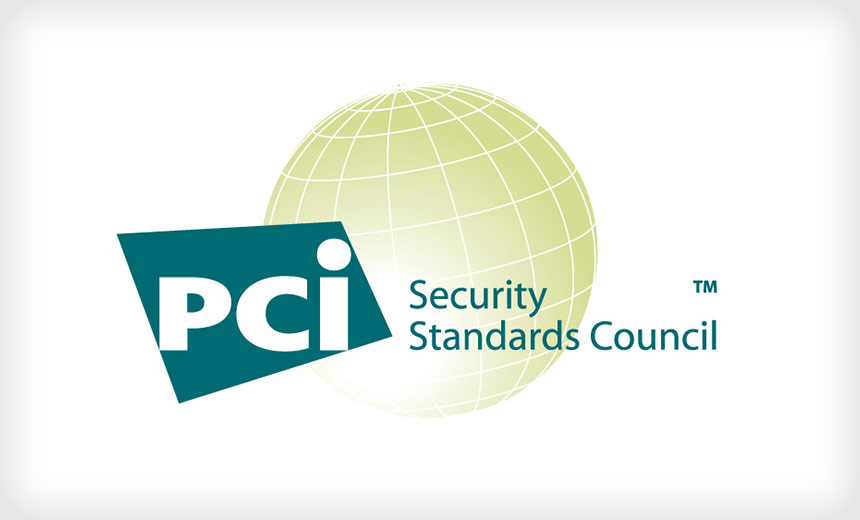 Why PCI Security Standard Adoption Is Growing in Europe