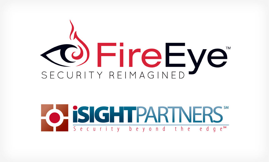 Why FireEye Snapped Up iSight Partners