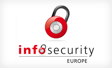 Guide to Infosecurity Europe