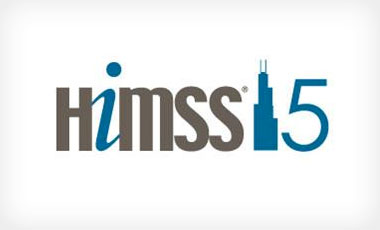 HIMSS15: Privacy, Security Happenings