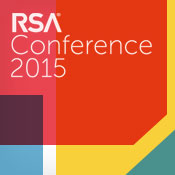 Hot Sessions at RSA 2015