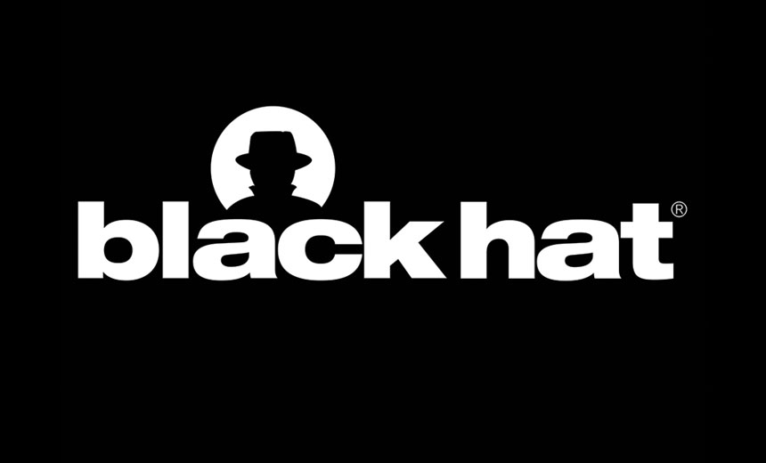 Hot Sessions: Black Hat 2015