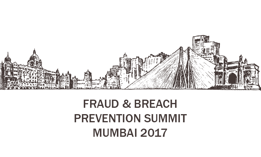 Hot Topics at ISMG's Mumbai Fraud & Breach Summit