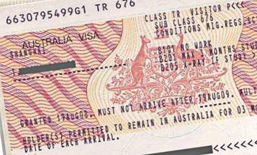 How-australias-457-visa-changes-will-impact-cybersecurity-showcase_image-2-p-2460