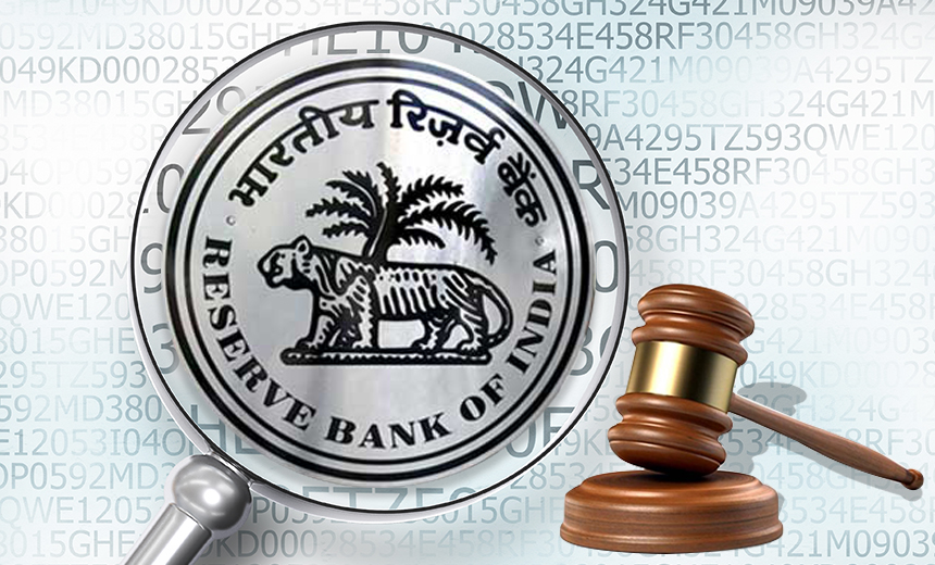 India's Banks Making Progress on Breach Notification