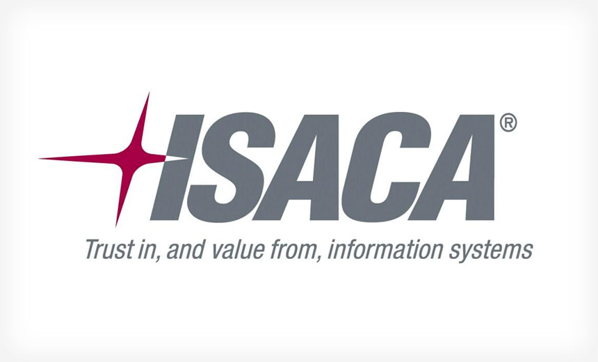 Insights from ISACA Conference