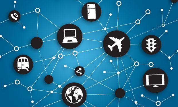 Internet of Things: Mitigating the Risk