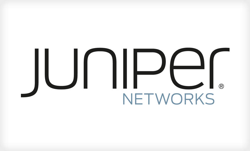 Juniper Backdoor: How Are Vendors Responding?