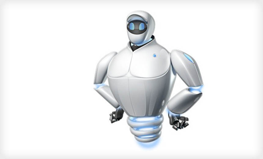 MacKeeper Hid Product Update Error