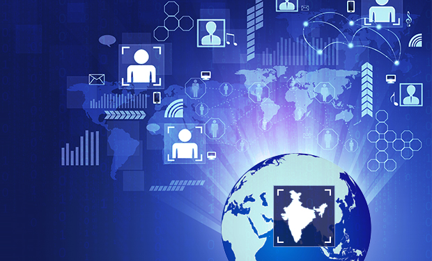 'Made in India' Cybersecurity: Why Not?