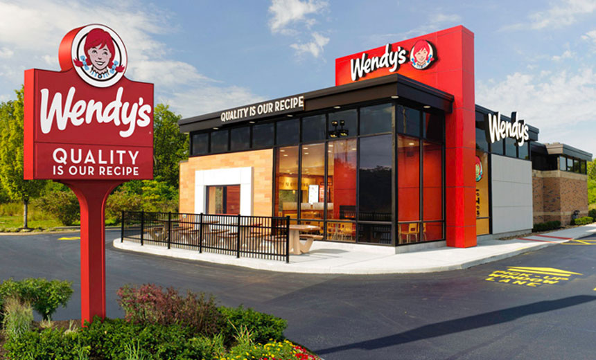 Michigan Card Issuer Blocks Payments at Wendy's