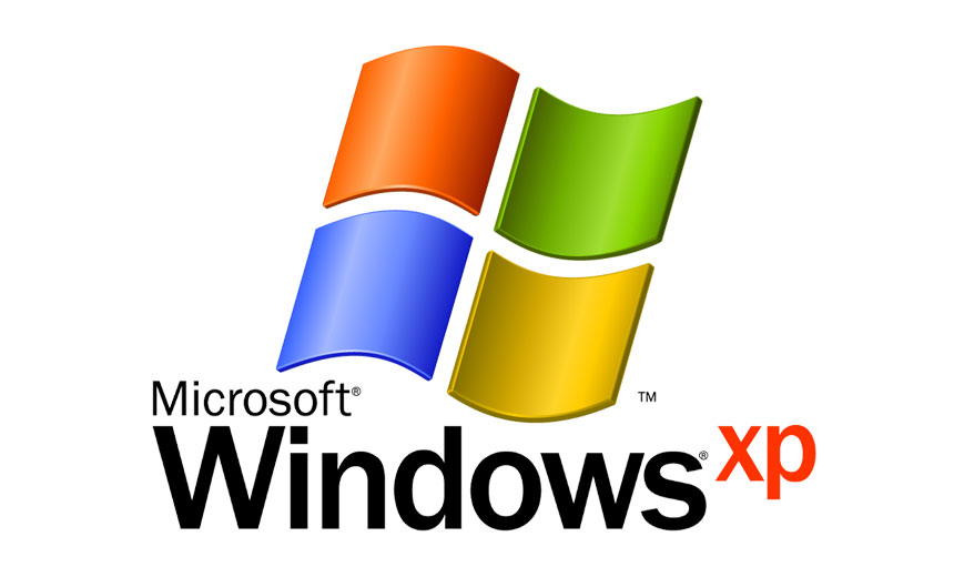Microsoft Kills Windows XP Anti-Virus