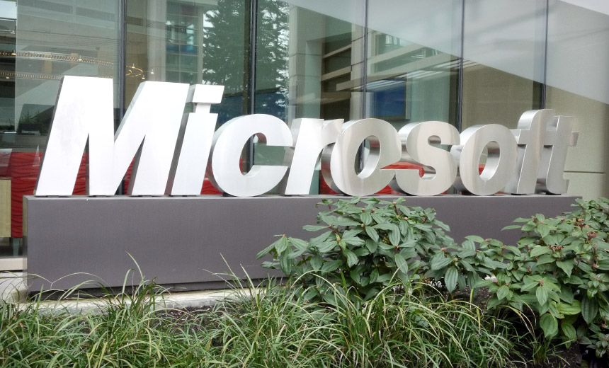 Microsoft Turns Off Wi-Fi Sense After Risk Revealed