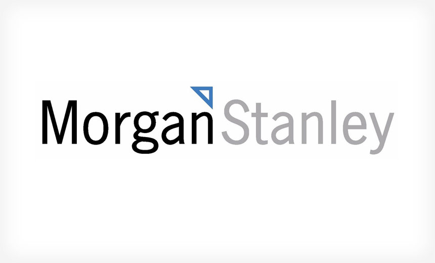 Insider Lessons from Morgan Stanley Breach