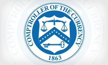 OCC Highlights Risks to Community Banks
