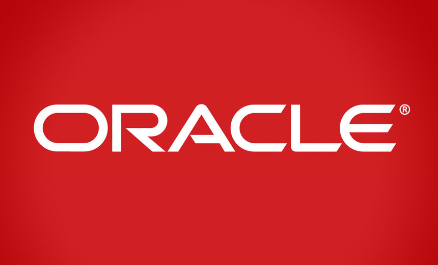 Oracle's Security Absurdity