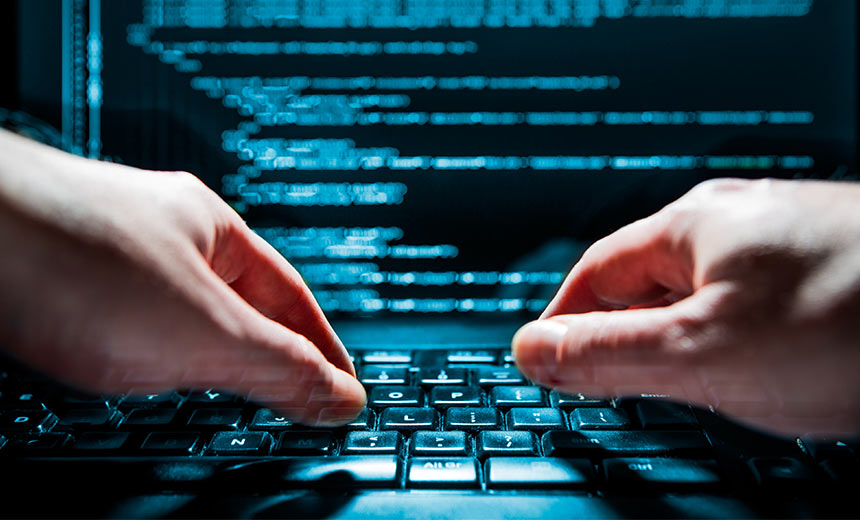 Can Pakistan's New Cybersecurity Law Help Combat Cybercrime?