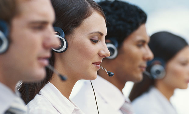 Call Center Fraud Targets Processors