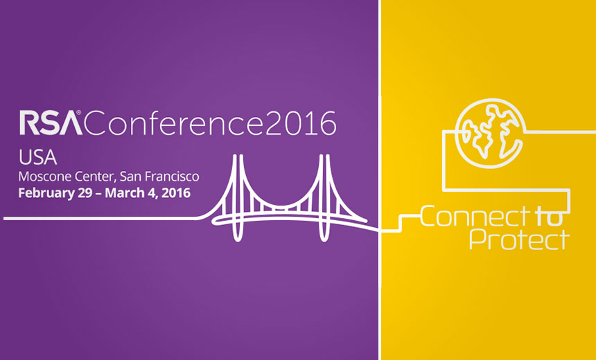 Preview: 8 Hot RSA 2016 Sessions
