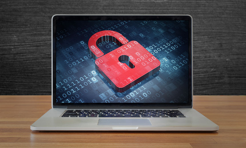 Ransomware: Are We in Denial?