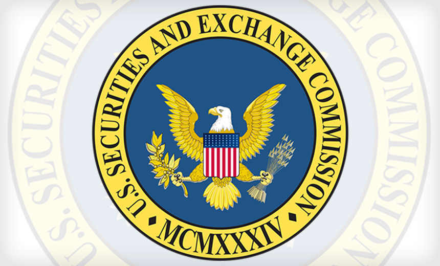 SEC Prepares for More Cybersecurity Oversight