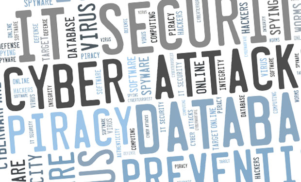 Security and Data Breach Trends in 2016