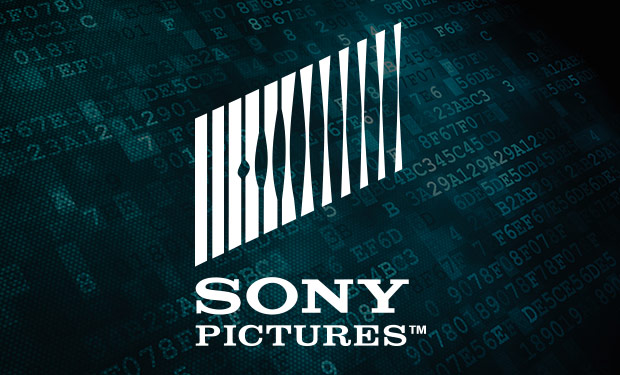 Sony Breach: No 007 to the Rescue