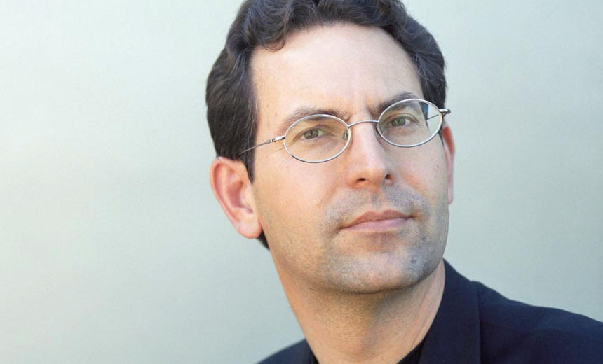 Summit Features Halamka, Other Leaders