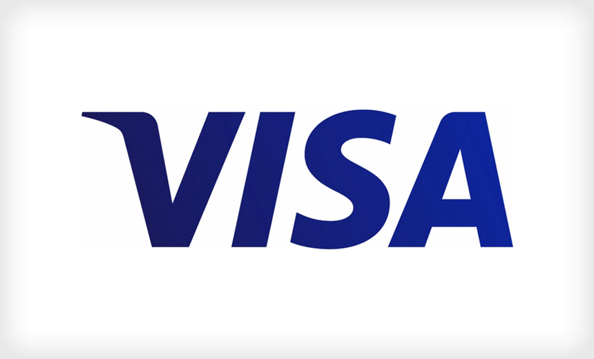 Visa Clarifies Merchants Have EMV Debit Routing Options