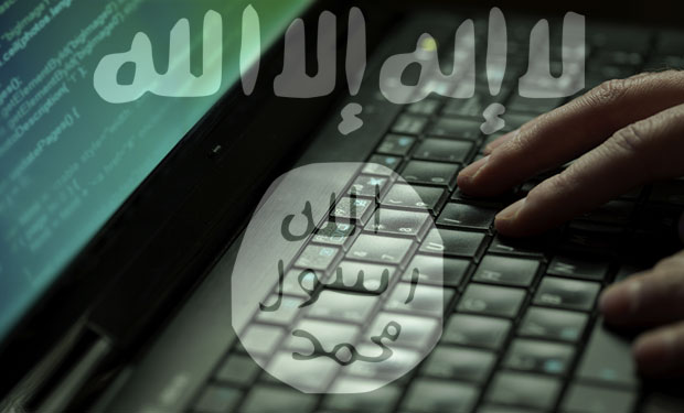 What Cyberthreat Does ISIS Pose?