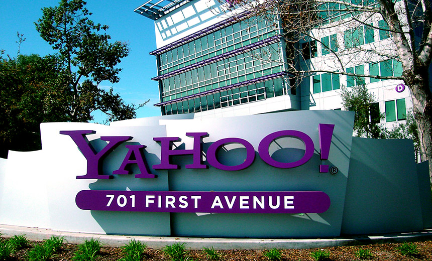 Yahoo Breach Conspiracy Theories: Don't Believe the Hype